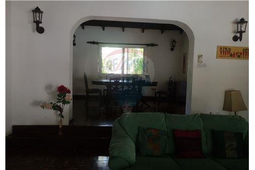Villa - For Sale - Nyali - 19 - 106003070-3