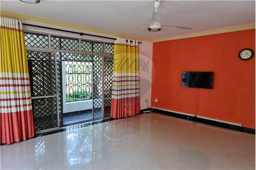 Maisonette - For Sale - Nyali - 39 - 106003070-1