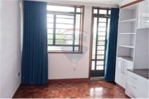 Villa - For Sale - Ngong - 6 - 106011027-25