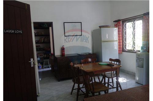 Villa - For Sale - Nyali - 24 - 106003070-3