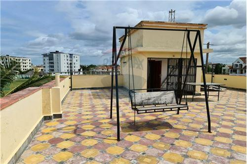 Maisonette - For Sale - Nyali - 70 - 106003070-1