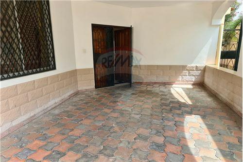 Maisonette - For Sale - Nyali - 61 - 106003070-1