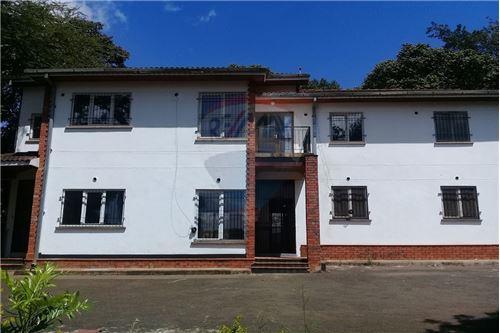 Duplex - For Rent/Lease - Runda - 4 - 106011019-156
