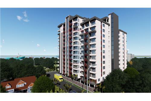 Condo/Apartment - For Sale - Nyali - 2 - 106003076-87