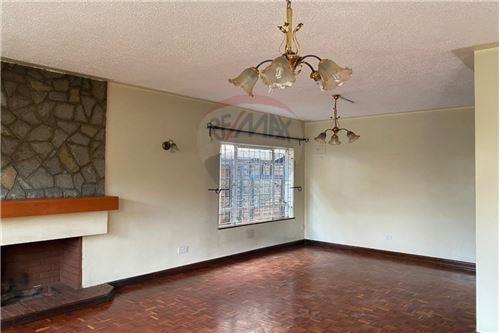 Townhouse - For Sale - Lavington - 26 - 106003024-1898