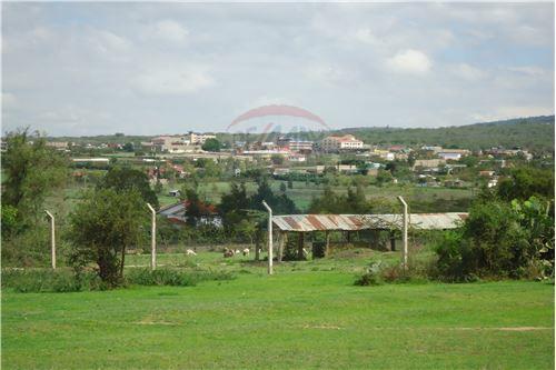 Land - For Sale - Kyumbi - 10 - 106003014-141