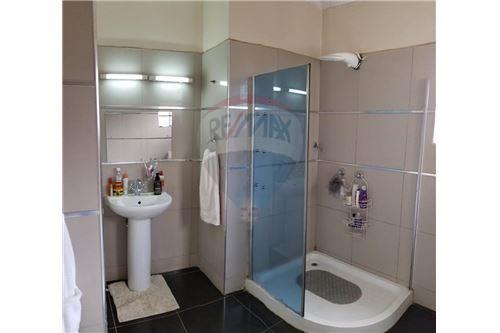 Villa - For Sale - Karen - Bathroom - 106003045-61