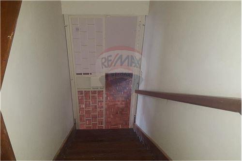 Condo/Apartment - For Rent/Lease - Lavington - 12 - 106003024-1910