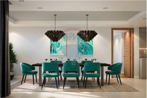 Condo/Apartment - For Sale - General Mathenge road - 15 - 106003077-71