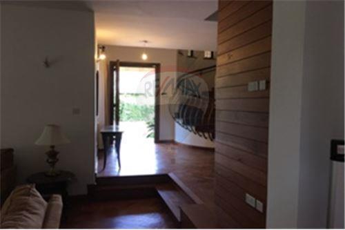 Villa - For Sale - Runda - 24 - 106003024-1824