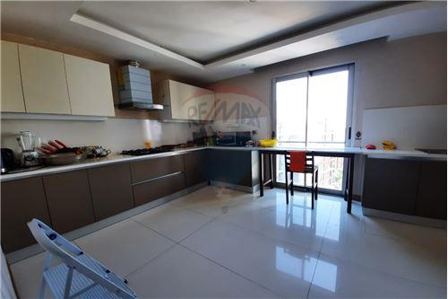 Penthouse - For Sale - Kileleshwa - 25 - 106003045-75