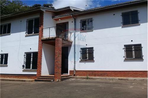 Duplex - For Rent/Lease - Runda - 2 - 106011019-156