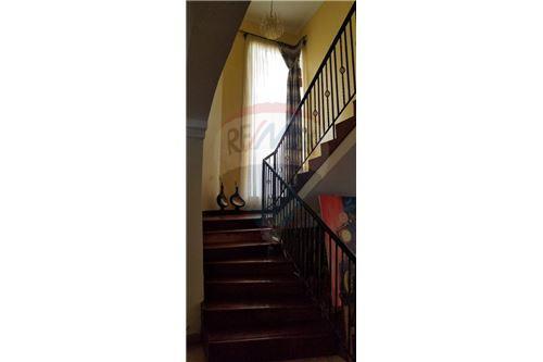 Villa - For Sale - Karen - 7 - 106003045-61