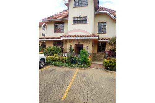 Villa - For Rent/Lease - Lavington - 33 - 106003062-61