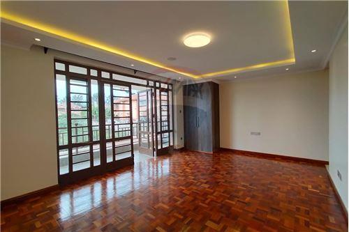Villa - For Sale - Ngong - 10 - 106011027-25
