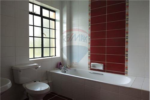 Townhouse - For Rent/Lease - Lavington - 38 - 106003077-57