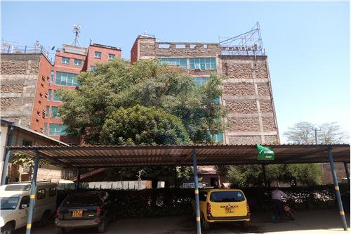 Warehouse - For Sale - Mombasa Rd - 21 - 106003024-2116
