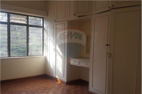 Office Space - For Rent/Lease - Lavington - 6 - 106003024-1908