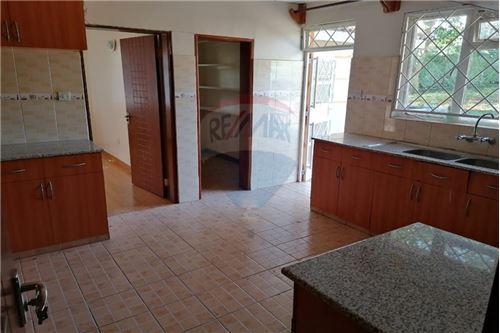 Villa - For Sale - Runda - Kitchen - Kitchen - 106003062-70