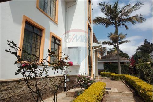Townhouse - For Rent/Lease - Lavington - 24 - 106003077-57
