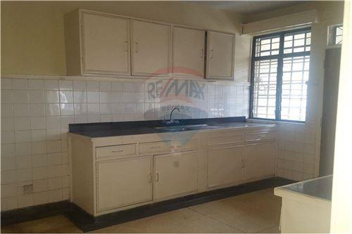 Condo/Apartment - For Rent/Lease - Lavington - 14 - 106003024-1910