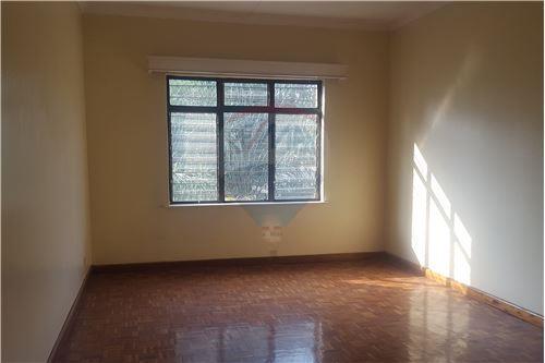 Office Space - For Rent/Lease - Lavington - 22 - 106003024-1908