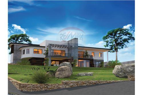 Kiambu, Kiambu - For Sale - 68,000,000 KES