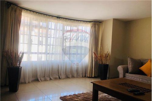 Condo/Apartment - For Sale - Lavington - 4 - 106003024-1518