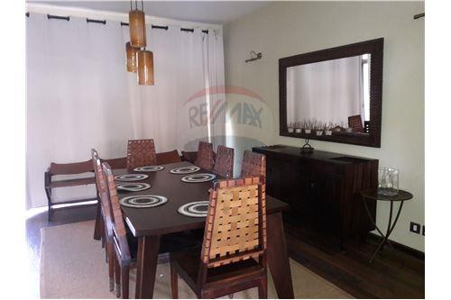Naivasha, Nakuru - For Sale - 42,500,000 KES