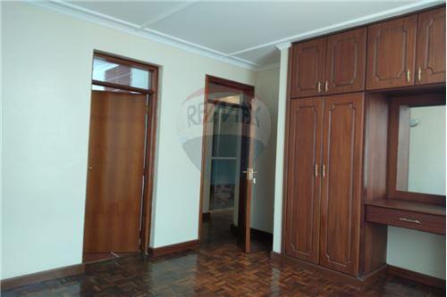 Townhouse - For Rent/Lease - Lavington - 28 - 106003077-57