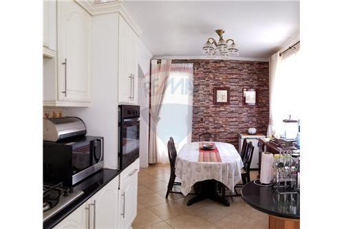 Villa - For Sale - Karen - Kitchen - 106003045-61