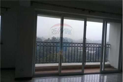 Condo/Apartment - For Rent/Lease - Kileleshwa - 1 - 106009034-149