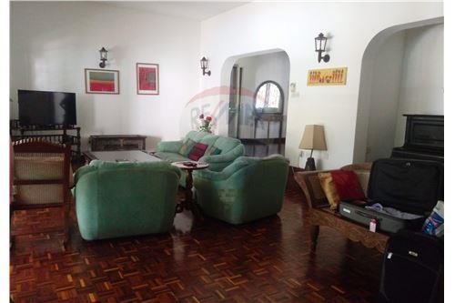 Villa - For Sale - Nyali - 18 - 106003070-3