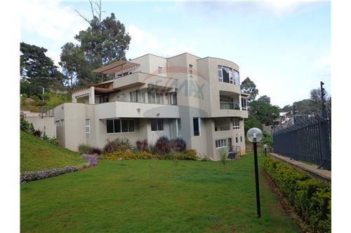 Lower Kabete , Nairobi - For Rent/Lease - 300,000 KES