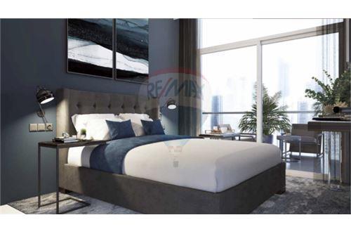 Condo/Apartment - For Sale - Nyali - 12 - 106003076-87