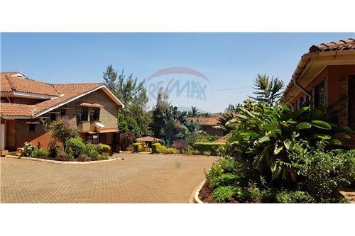 Villa - For Sale - Runda - 13 - 106003024-1250