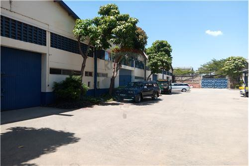 Warehouse - For Sale - Mombasa Rd - 13 - 106003024-2116
