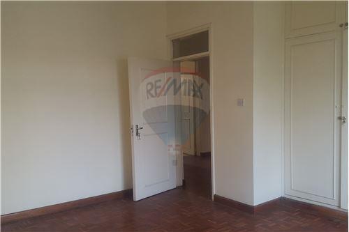 Office Space - For Rent/Lease - Lavington - 8 - 106003024-1908
