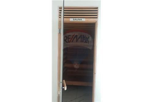 Condo/Apartment - For Rent/Lease - Kileleshwa - 9 - 106009034-149