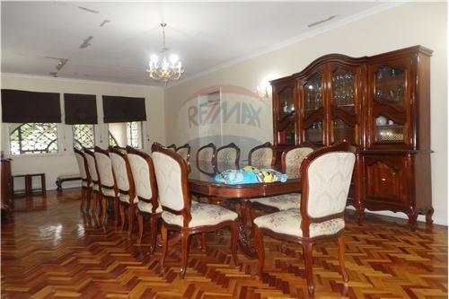 Bungalow - For Sale - Runda - 10 - 106003062-67