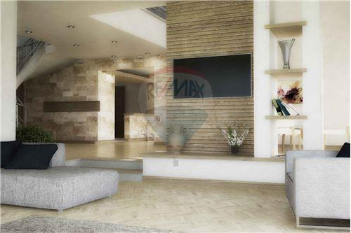 Villa - For Sale - Runda - 22 - 106003024-1824