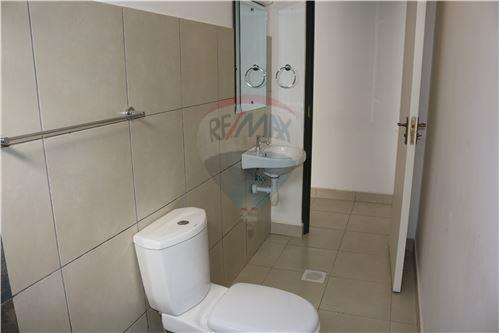 Condo/Apartment - For Sale - Pangani - 26 - 106003068-10