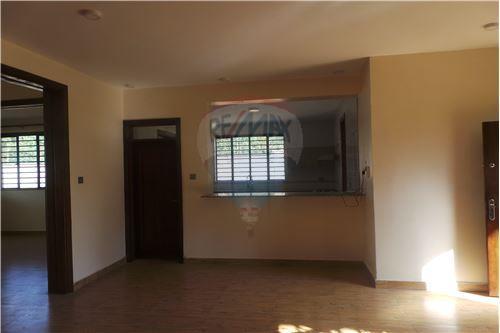 Villa - For Rent/Lease - Runda - 37 - 106003062-49