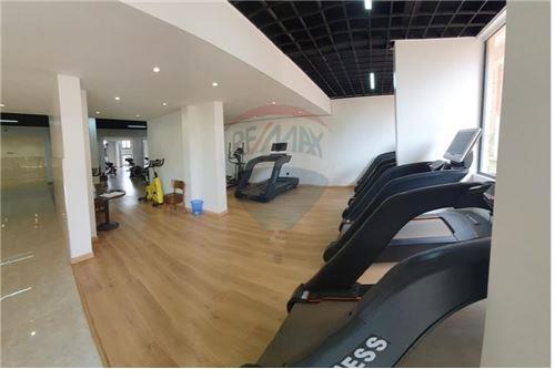 Condo/Apartment - For Sale - Lavington - Fitness Room - 106011024-39