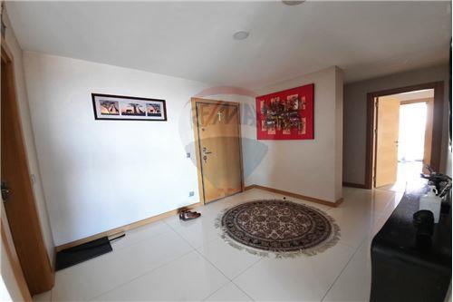 Penthouse - For Sale - Kileleshwa - 29 - 106003045-75