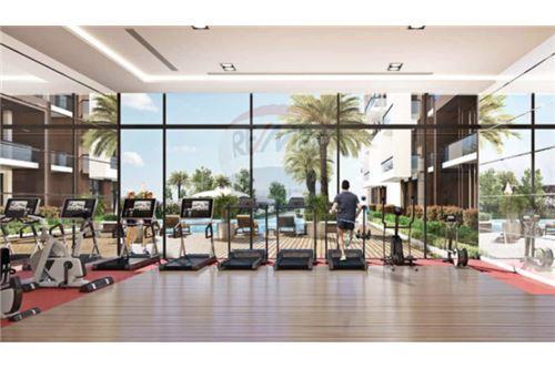 Condo/Apartment - For Sale - Nyali - 13 - 106003076-87