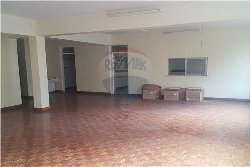Office Space - For Rent/Lease - Lavington - 2 - 106003024-1908