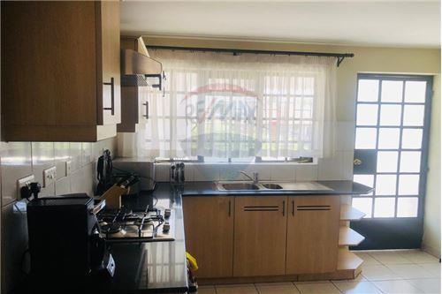 Condo/Apartment - For Sale - Lavington - 7 - 106003024-1518