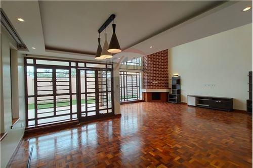 Villa - For Sale - Ngong - 7 - 106011027-25