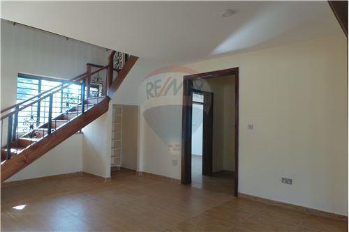 Villa - For Rent/Lease - Runda - 47 - 106003062-49